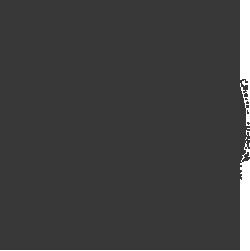 Grambogaard